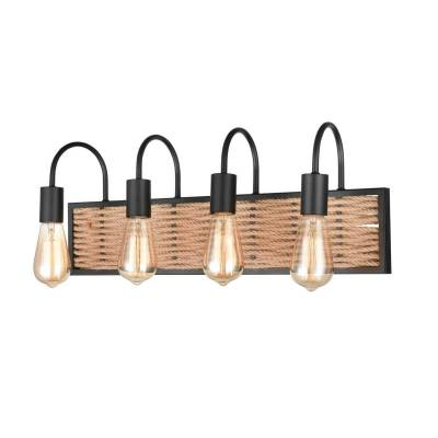 Бра Vele Luce Tower VL6362W04
